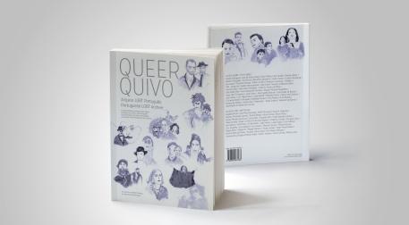 Mockup Queerquivo
