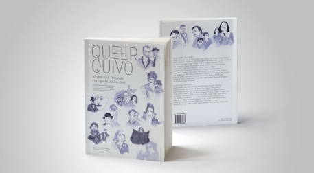 Mockup Queerquivo